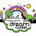 map your dream career