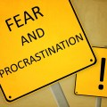 fear-and-procrastination