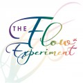 Flow Logo Final-3 copy