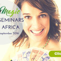 Money Magic Seminars