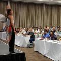 donna-seminar